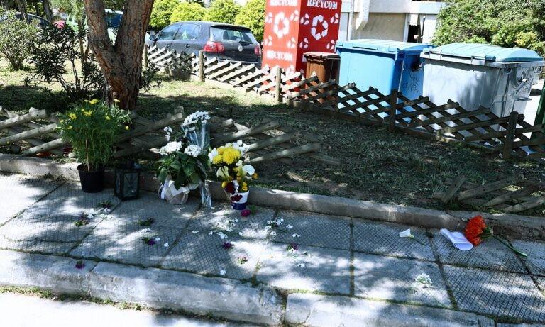 Δολοφονία Καραϊβάζ: Ακόμα και στις φυλακές ερευνούν οι αρχές για να βρουν τους δράστες (vid)