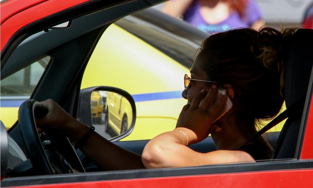 Κινητό τηλέφωνο: Πως το βρίσκω αν κλαπεί (vids)
