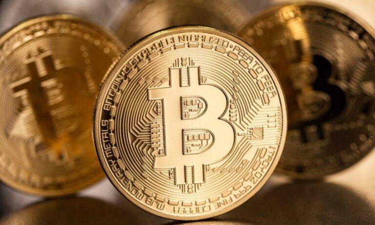 Κρυπτονομίσματα: Στον αέρα η Thodex – Σκάνδαλο δισεκατομμυρίων