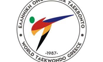 ΕΛΟΤ: Η επανεκκίνηση όλων των βαθμίδων εκπαίδευσης στις 10 Μαΐου, θα πρέπει να σηματοδοτήσει και την επανεκκίνηση του ελληνικού ερασιτεχνικού