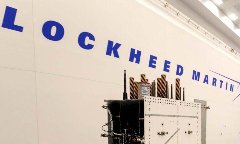 Φτιάξαμε τις MMSC και δεν χαλάνε πια – Μόνο οι δύο πρώτες είχαν πρόβλημα λέει η Lockheed Martin