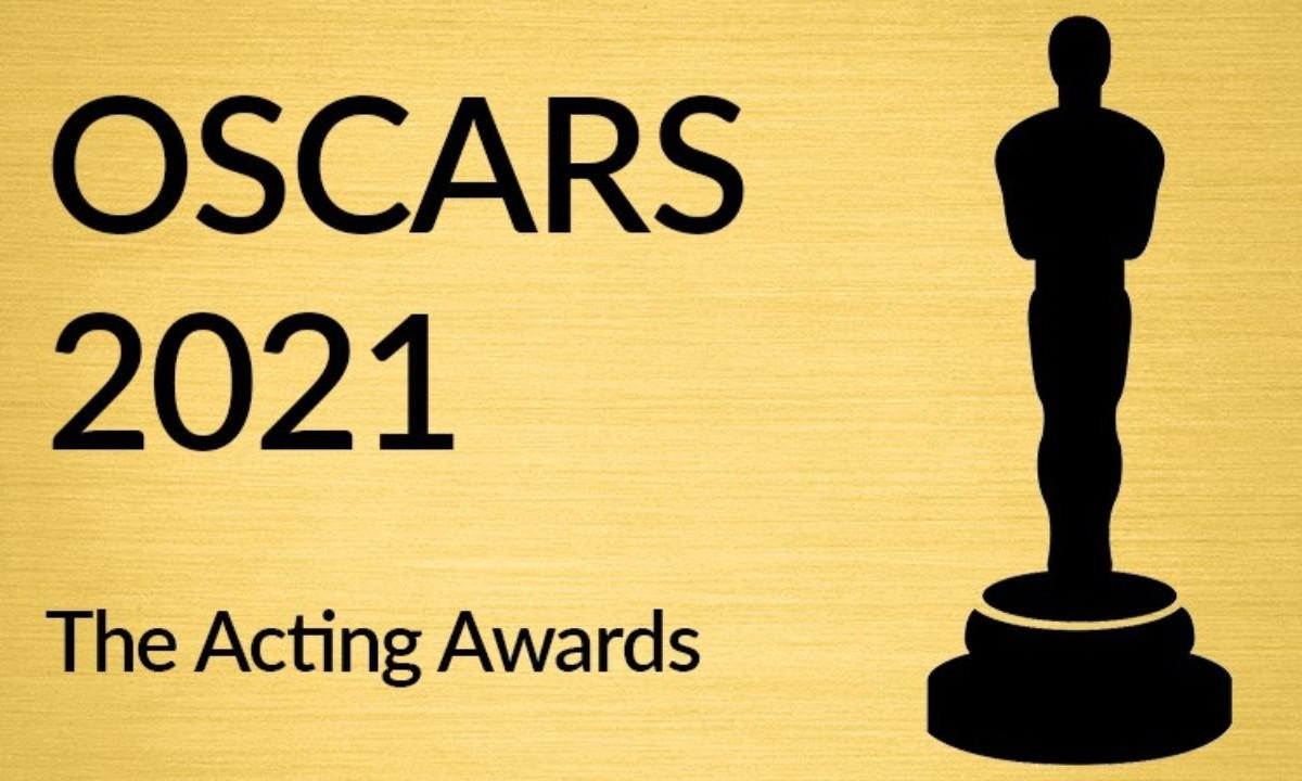 Oscars 2021: Όσα ξέρουμε για την «Κορονοτελετη» των βραβείων!