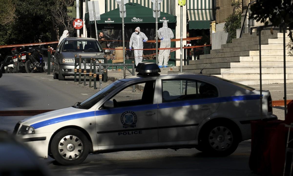 Βουλιαγμένη: Αλβανοί λήστεψαν και χτύπησαν άγρια 30χρονο ομοεθνή τους