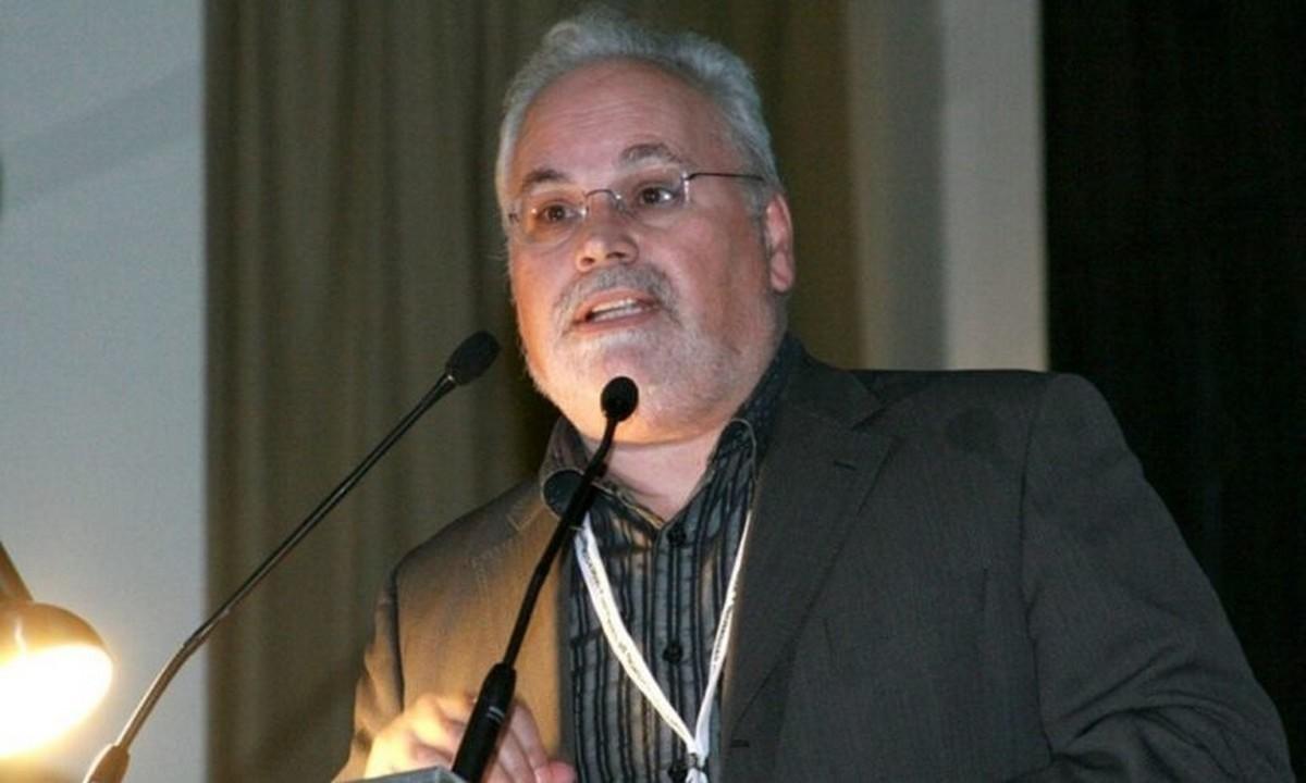 Παυλάκης: «Το State Department έβγαλε οδηγία να μην έρθουν διακοπές στην Ελλάδα οι Αμερικανοί»