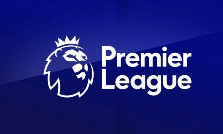 Premier League: Οι «μεγάλοι» κάνουν πρόταση σε Σέλτικ και Ρέιντζερς!