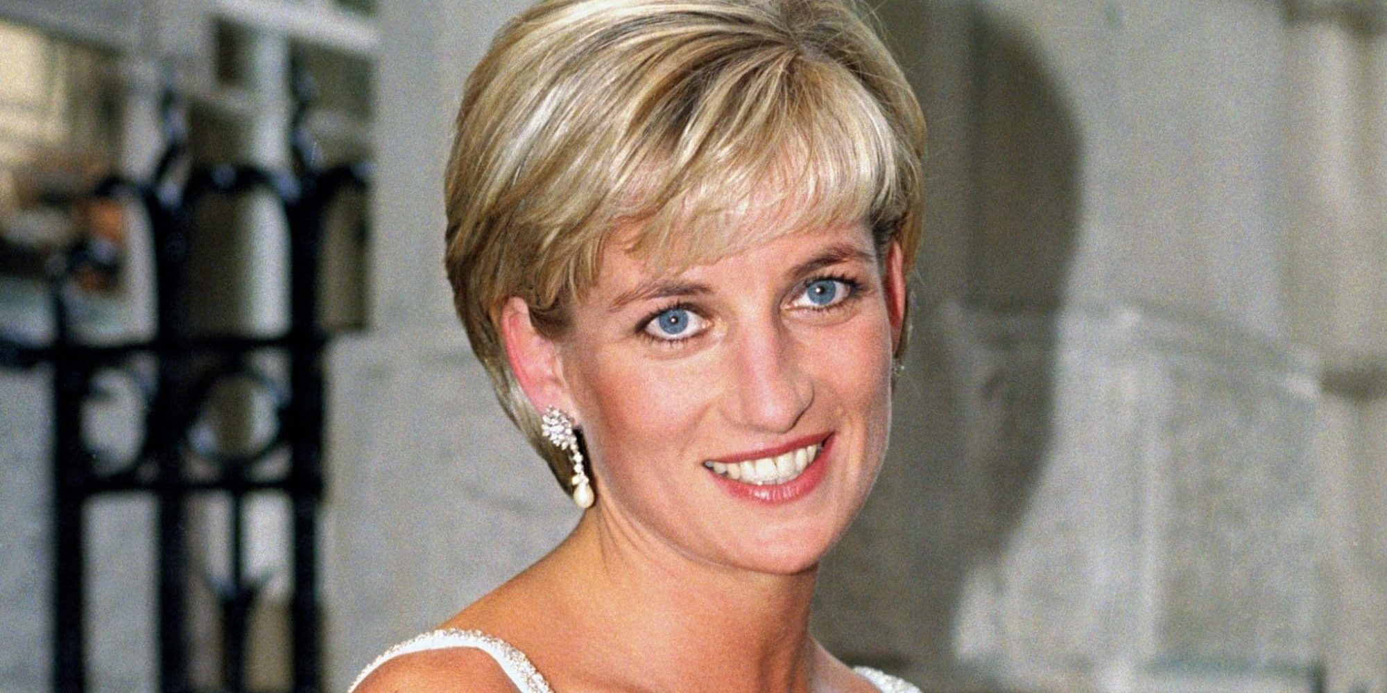 Πριγκίπισσα Νταϊάνα: Για πώληση το… περιβόητο μπλε ποδήλατο