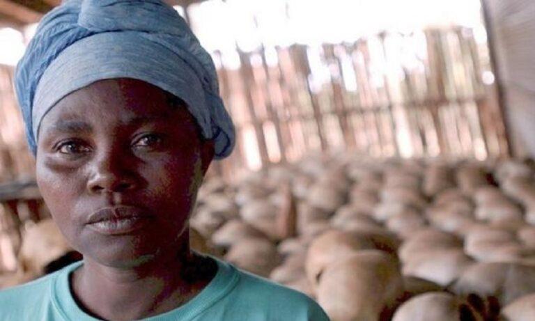 7 Απριλίου: Παγκόσμια Ημέρα Μνήμης για τη Γενοκτονία στη Ρουάντα