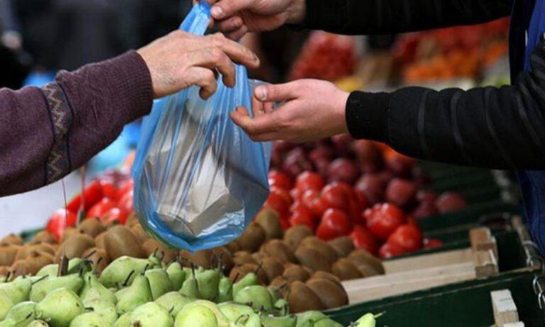 Θεσσαλονίκη: Aπεργία των εργαζομένων στις λαϊκές – Θα μοιράσουν δωρεάν προϊόντα στην Τούμπα