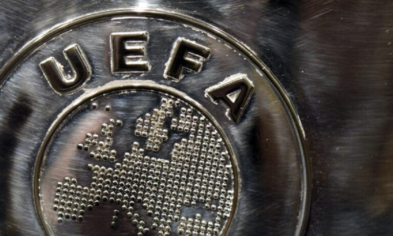 UEFA: «Όσες ομάδες συμμετέχουν στη European Super League θα αποβληθούν»