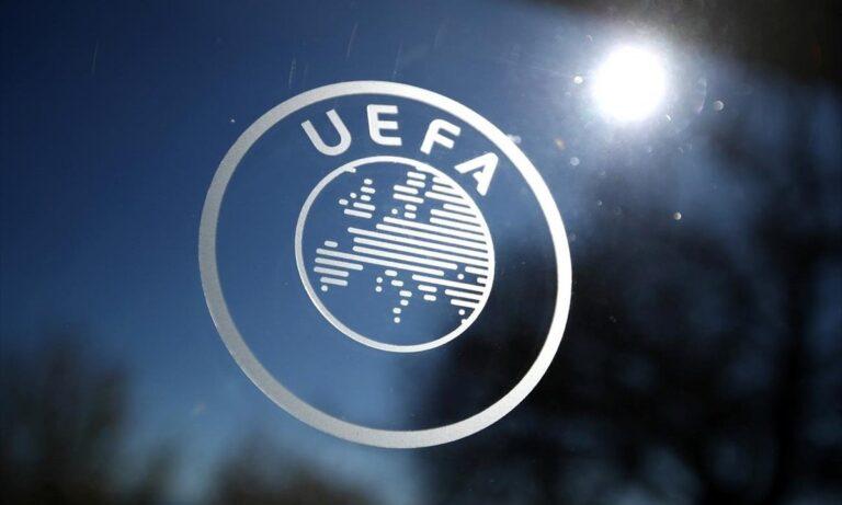 Mundo Deportivo: «Η UEFA πρόσφερε χρήματα στους Άγγλους για να αφήσουν τo European Super League!»