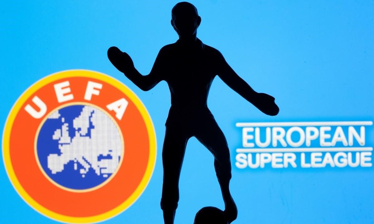 Gazzetta dello Sport: «Πρόταση ομάδων στην UEFA για μονοετή αποκλεισμό Ρεάλ και Γιουβέντους»