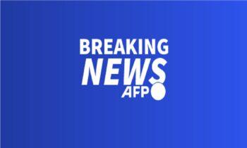 Τουρκολιβυκό Σύμφωνο: Τουρκία και η Λιβύη ανανεώνουν τη δέσμευσή τους για αμφιλεγόμενη θαλάσσια συμφωνία, γράφει το Γαλλικό Πρακτορείο.