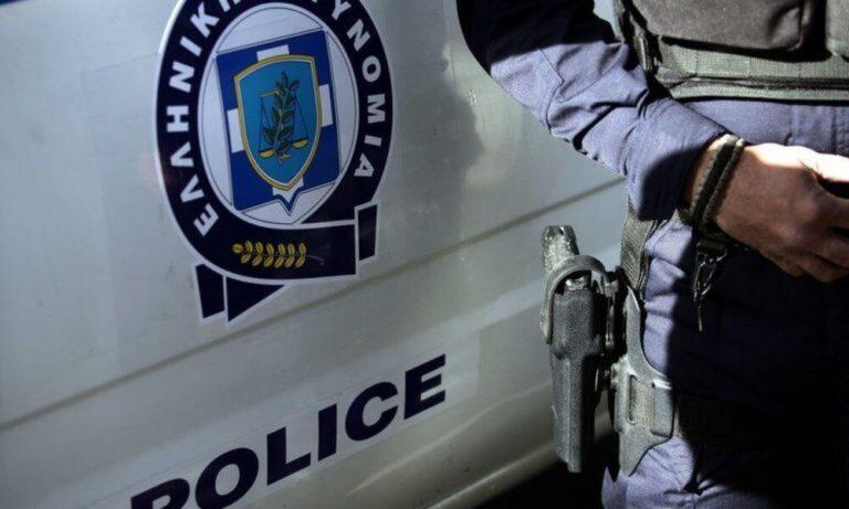 Θεσσαλονίκη: 28χρονος αυνανιζόταν στο δρόμο - Προσέγγισε 15χρονη