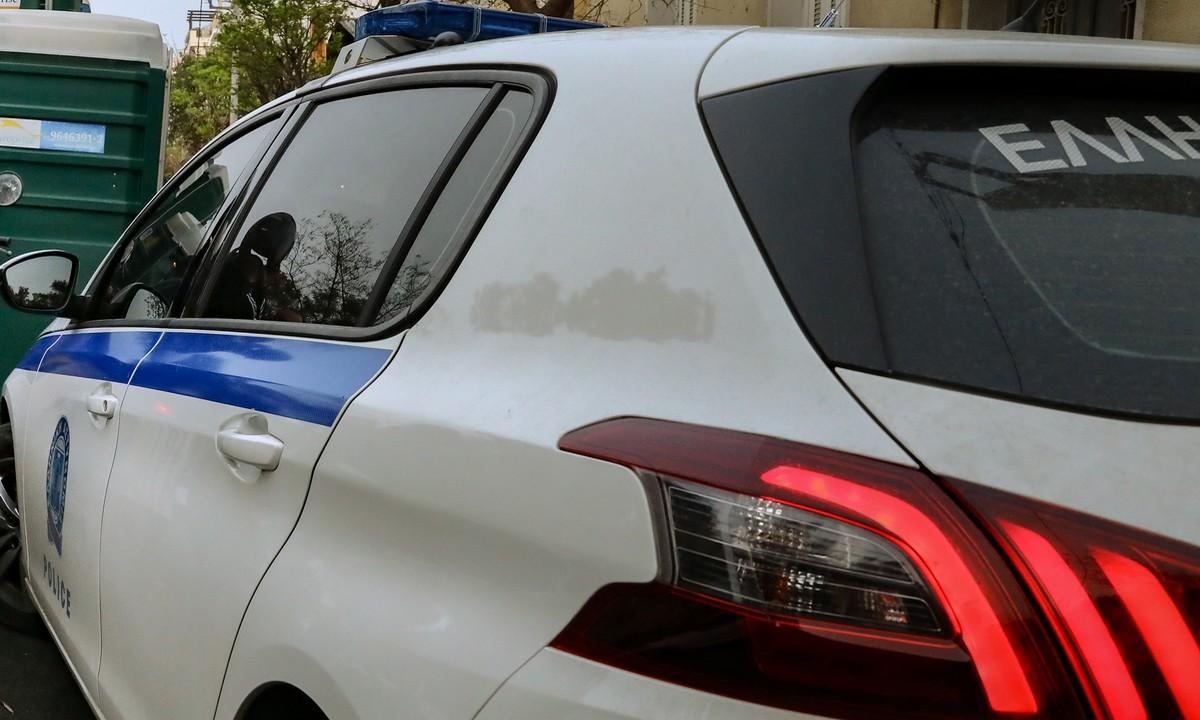 Πρέβεζα: Μεσήλικας παρενόχλησε 11χρονη – Εντοπίστηκε και συνελήφθη