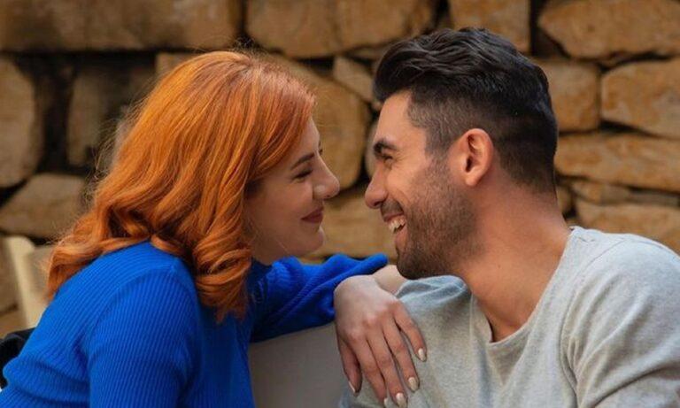 The Bachelor: Την έριξε τη βόμβα η Νικολέττα: «Με τον Παναγιώτη Βασιλάκο χωρίσαμε» (vid)