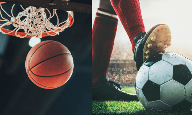 Euroleague- Suproleague: Η «επανάσταση» στο μπάσκετ το 2000