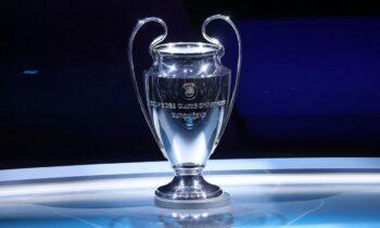 Επικυρώθηκε ομόφωνα από την UEFA το πλάνο για την αναδόμηση του Champions League, το οποίο από το 2024 θα έχει τη συμμετοχή 36 ομάδων.