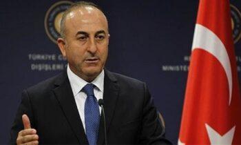 Ελληνοτουρκικά: Ο Δένδιας έφαγε τον Τσαβούσογλου; Οι φήμες για αλλαγή ΥΠΕΞ με τον Καλίν - Επανέρχεται το σενάριο για τον εκπρόσωπο Ερντογάν