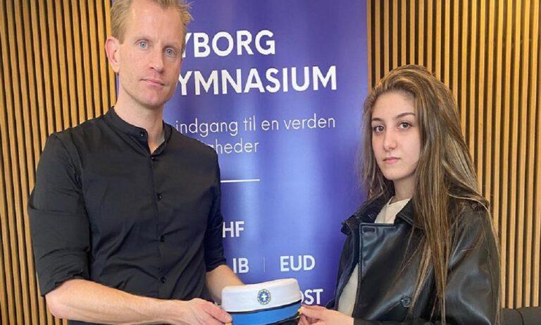 Μεταναστευτικό: «Ασφαλής» η Δαμασκός – Ανακαλεί τις άδειες παραμονής προσφύγων η Δανία