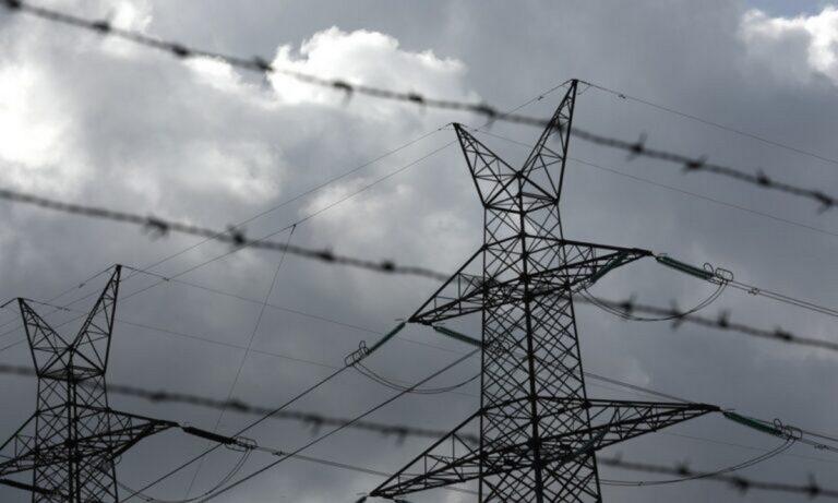 Θεσσαλονίκη: Αυτές οι περιοχές θα μείνουν σήμερα χωρίς ρεύμα