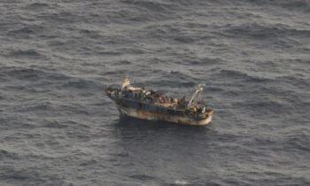 Ελληνοτουρκικά: Περιπλέκεται το σκηνικό στη διαχείριση του Προσφυγικού λόγω της κωλυσιεργίας των ευρωπαϊκών θεσμών απέναντι στην Άγκυρα.