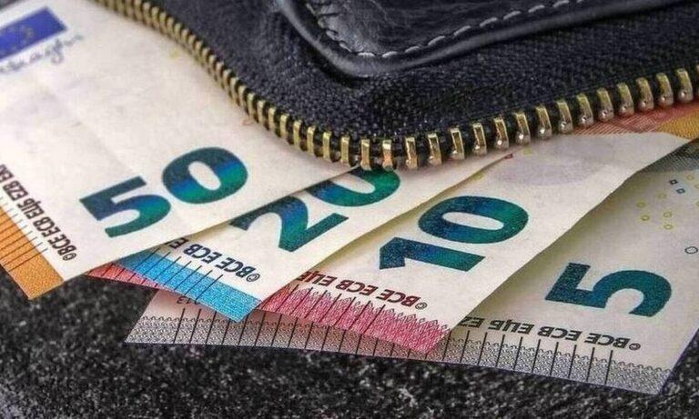 ΟΠΕΚΑ: 29 Απριλίου πληρώνονται επιδόματα – Ποιοι οι δικαιούχοι