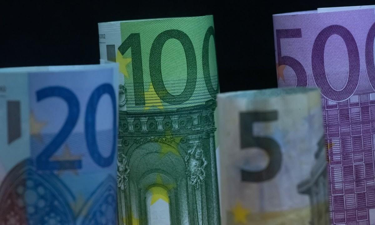 Επιστρεπτέα Προκαταβολή 7: Λήγει σήμερα η διορία – Πότε γίνονται οι πληρωμές