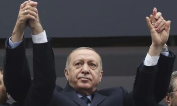 Ελληνοτουρκικά: Ο Πρωθυπουργός της Ιταλίας Μάριο Ντράγκι αποκάλεσε δικτάτορα τον Ρετζέπ Ταγίπ Ερντογάν και η αλήθεια είναι πως έχει απόλυτο δίκιο.