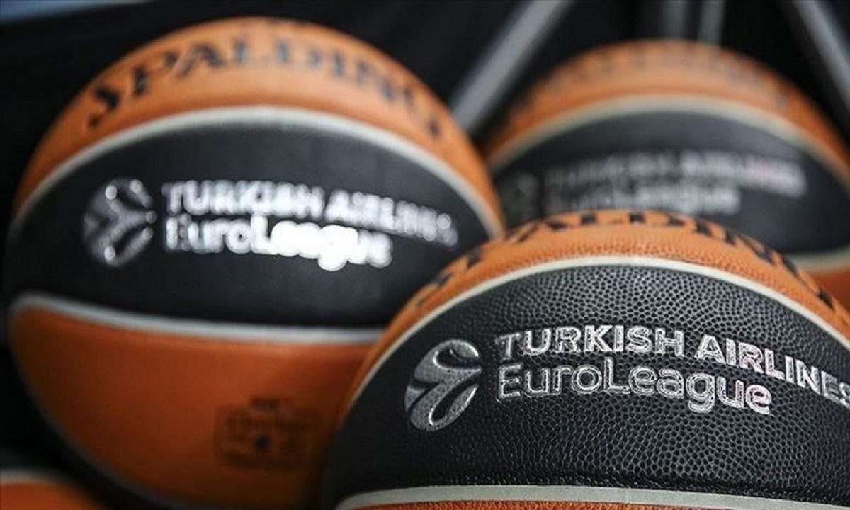 Euroleague PlayOffs:  Το αφιέρωμα του Sportime (Μέρος 1ο)