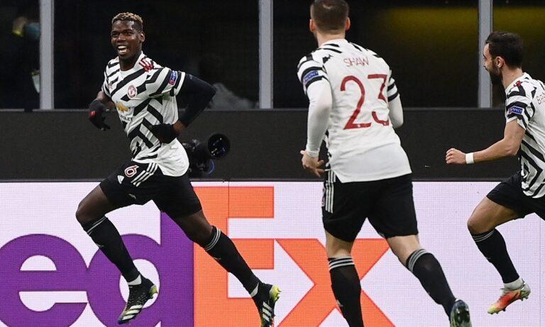 Europa League: «Μάχες» με φόντο τα ημιτελικά της διοργάνωσης!
