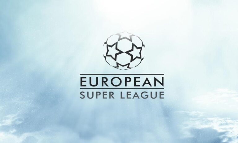 European Super League: Χαμός στη σύσκεψη! Φήμες πως μένουν Ισπανοί, Ιταλοί, αποχωρούν οι Άγγλοι