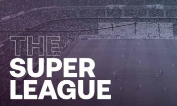 European Super League: Άλλο ποδόσφαιρο, άλλο... American football