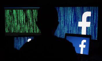 Facebook: Ρίχνει «άκυρο» στους 533 εκατ. χρήστες που διέρρευσαν τα στοιχεία