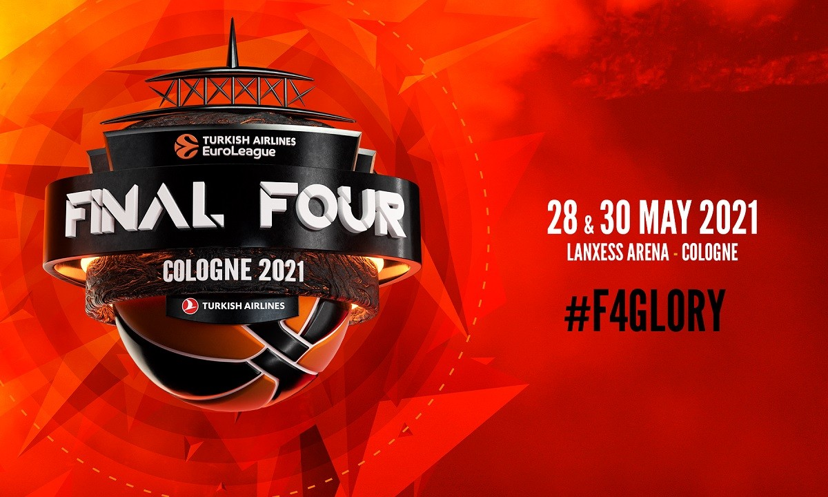 Euroleague: Πρόβλημα με τις πτήσεις για το Final Four