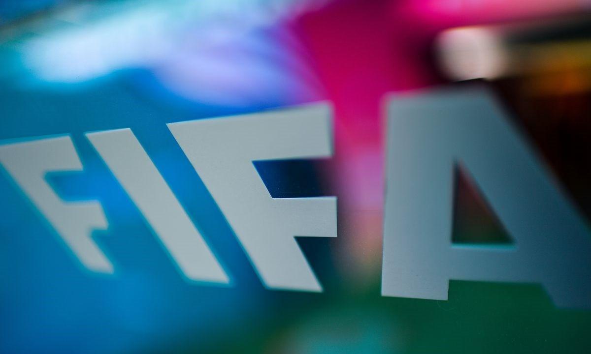 Επιστολή της European Super League στη FIFA: «Θα σας πάμε στα δικαστήρια, έχουμε εξασφαλίσει 4 δισ. ευρώ»