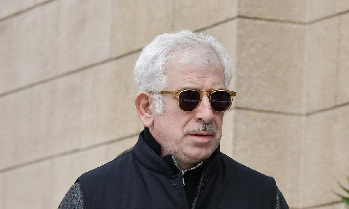 Πέτρος Φιλιππίδης: Στον εισαγγελέα για τις κατηγορίες – Τα σενάρια που «παίζουν» (vid)
