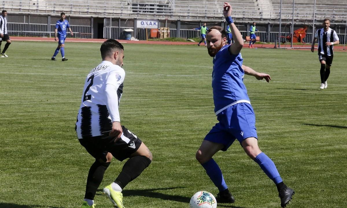 Football League: Προαναγγελία 5ης αγωνιστικής Βορείου ομίλου