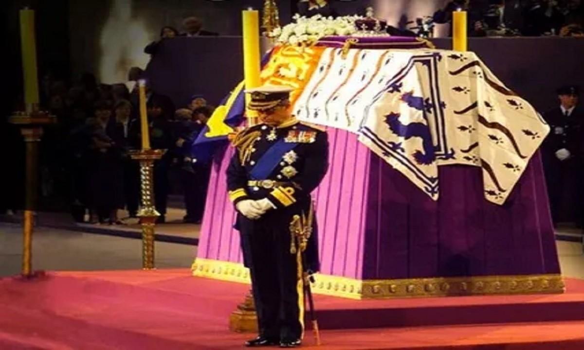 Βασίλισσα Ελισάβετ: Τι θα γίνει όταν πεθάνει