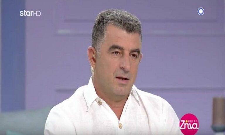 Γιώργος Καραϊβάζ: Η επαγγελματική του πορεία – Ποιος ήταν ο αδικοχαμένος δημοσιογράφος