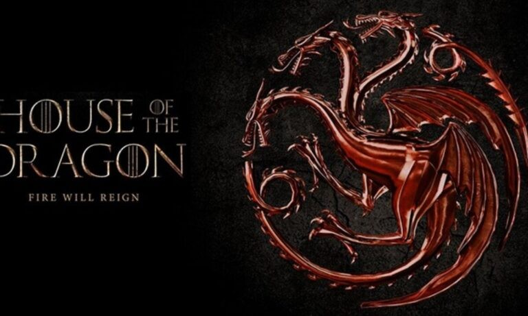House of the Dragon, τι έγινε πριν από το Game of Thrones