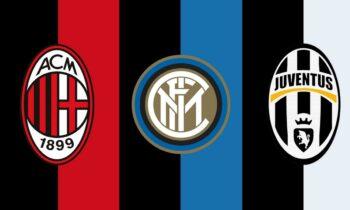 European Super League: Καταρρέει, κατά τα φαινόμενα, ο σχεδιασμός των «μεγάλων» του παγκοσμίου ποδοσφαίρου.