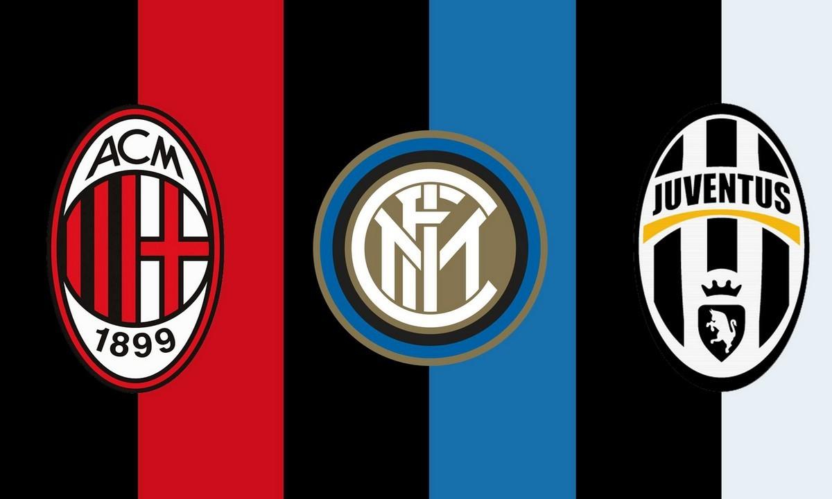 European Super League: Έτοιμη για αποχώρηση και η Μίλαν! – Τα τελευταία νέα από Ιταλία