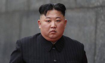 Κιμ Γιονγκ Ουν: Εκτέλεσε αξιωματούχο για απίθανο λόγο!