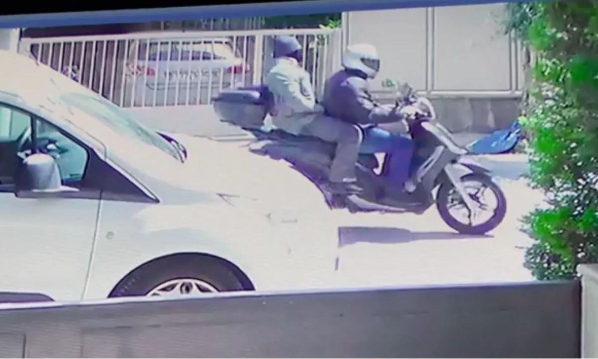 Δολοφονία Καραϊβάζ: Η ΕΛ.ΑΣ ανακάλυψε το πρόσωπο που τον απειλούσε