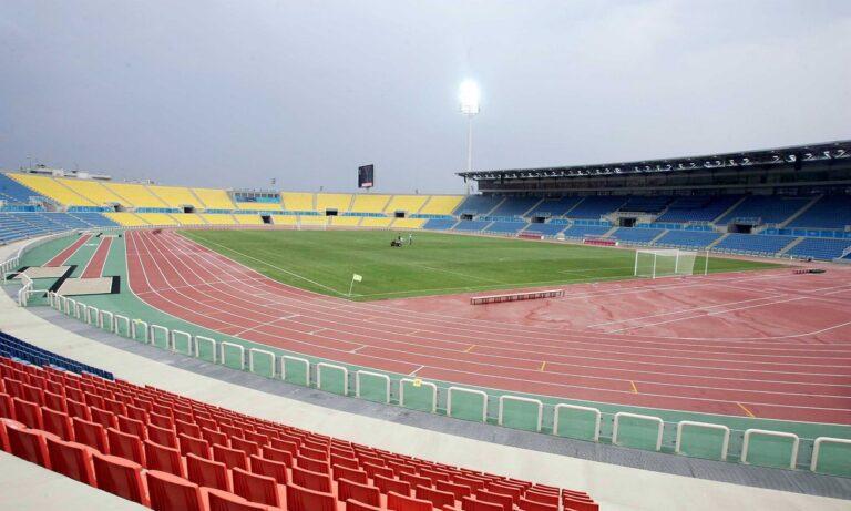 Η Γενική Συνέλευση της ΠΑΕ ΠΑΟΚ έδωσε αρκετές ειδήσεις και μεταξύ άλλων έγινε αναφορά για το νέο γήπεδο της ομάδας και τη μετεγκατάσταση
