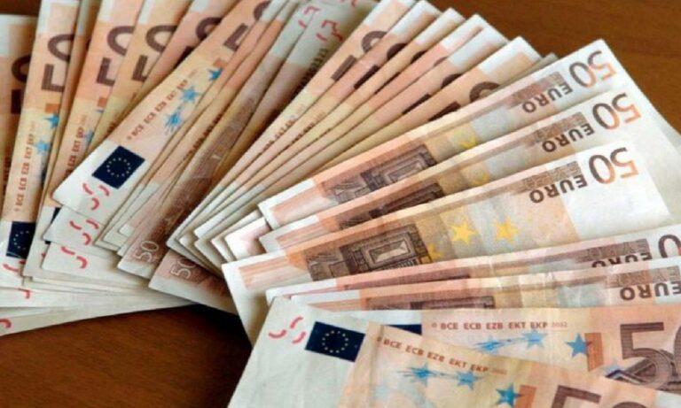 Κέρδισε 30.887 ευρώ με μόλις 40 σεντς!