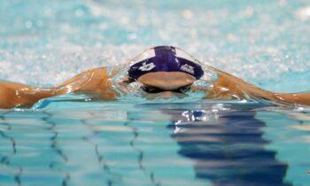 Κολύμβηση: Από 18 αθλητές θα εκπροσωπηθεί η Ελλάδα στο Ευρωπαϊκό πρωτάθλημα κολύμβησης που διεξάγεται στη Βουδαπέστης από 16 έως 23 Μαΐου.