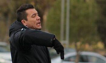 ΕΠΣΑΝΑ – Κορωπί – Αρζένης: Το γεγονός, πως σήμερα δεν παίζεται ποδόσφαιρο σε τοπικό επίπεδο, είναι ένα γεγονός, που έχει δημιουργήσει τεράστια