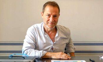 Λιγνάδης: Δεκτό έγινε το αίτημα της ανακρίτριας και της πολιτικής αγωγής για άρση του απορρήτου των επικοινωνιών του γνωστού σκηνοθέτη.