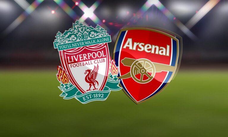 European Super League: Χαιρέτησε και η Λίβερπουλ – Απολογήθηκε η Άρσεναλ!